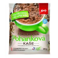 SEMIX Pohanková kaše Čokoládová bez lepku 65 g