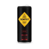 Semtex 250ml