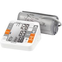 SENCOR digitální tlakoměr SBP 690