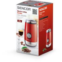 SENCOR kávomlýnek SCG 2050RD