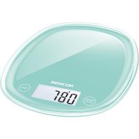 SENCOR kuchyňská váha SKS 31GR