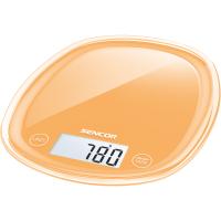 SENCOR kuchyňská váha SKS 33OR