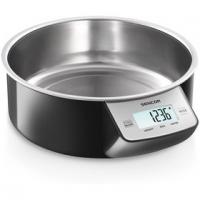SENCOR SKS 4030BK kuchyňská váha