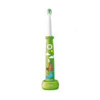 SENCOR SOC 0912GR dětský zubní kartáček