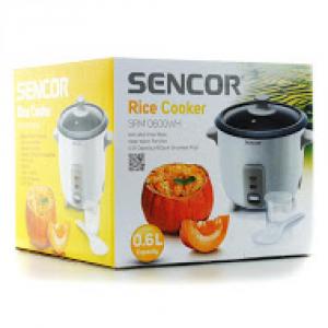 Sencor SRM 0600WH rýžovar