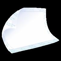 SENI Soft basic absorpční podložky 2 kapky 60 x 60 cm 10 kusů