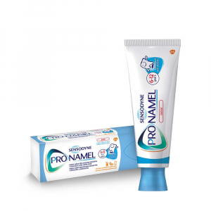 SENSODYNE Pronamel zubní pasta Junior 50 ml