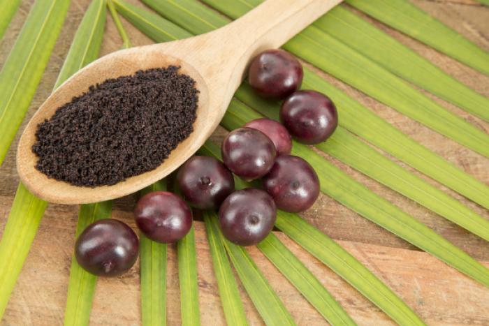 Seznamte se s Acai Berry - superpotravinou z Jižní Ameriky