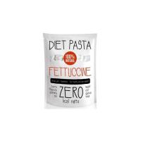 SHIRATAKI fetuccine těstoviny Diet food