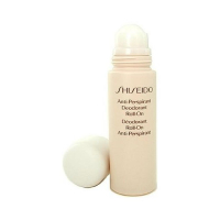 Shiseido Anti Perspirant RollOn  50ml