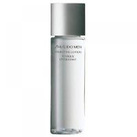 Shiseido MEN Hydrationg Lotion 150 ml