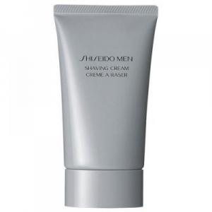 Shiseido Men Shaving Cream 100 ml