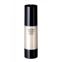 Shiseido Radiant Lifting Foundation SPF15 30 ml 100 Very Light Ivory
