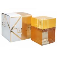 SHISEIDO Zen parfémovaná voda 30 ml