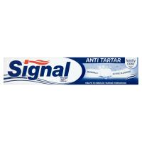 SIGNAL  Anti-tartar minerals zubní pasta 75 ml