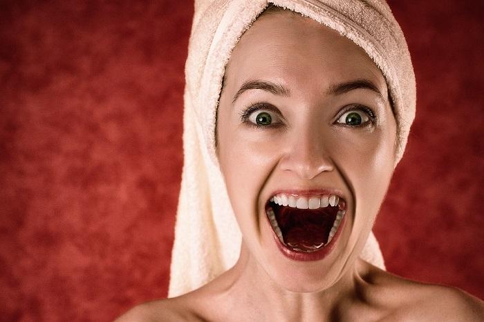 SilverCare – stříbrná péče o vaše zuby