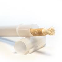 SIWAK Přírodní zubní kartáček v pouzdře