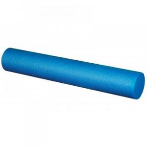 MODOM SJH 510 Foam roler na cvičení Pillates