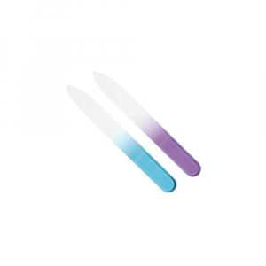 SOLINGEN Skleněný pilník. 9 cm