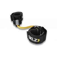 SKLZ Lateral Resistor Pro cvičební set s expandéry na nohy