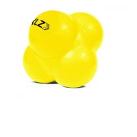 SKLZ Reaction Ball reakční míček 1 kus