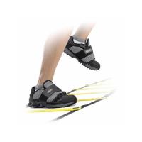 SKLZ Shoe Weights tréningové závaží na obuv 2 kusy