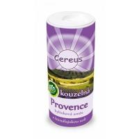 CEREUS Kouzelná směs Provence ve slánce 120 g