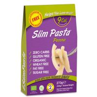 SLIM PASTA Penne 200 g