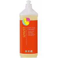 SONETT Pěnové mýdlo pro děti s měsíčkem 1 l