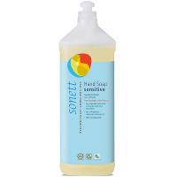SONETT Tekuté mýdlo na ruce Sensitive 1 l