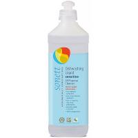 SONETT Tekutý prostředek na nádobí a univerzální čistič Sensitiv 500 ml