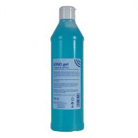 ALFA VITA Sonografický gel 520 ml