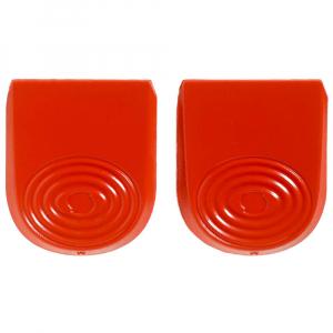 SORBOTHANE Lightweight Heel Pad gelové podpatěnky velikost 35 - 38