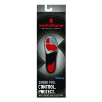 SORBOTHANE Sorbo Pro gelové vložky do bot velikost 43