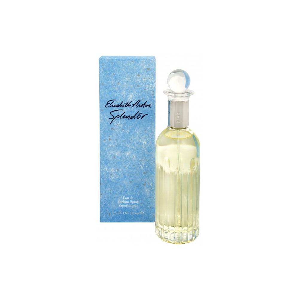 Elizabeth Arden Splendor parfémovaná voda dámská 125 ml