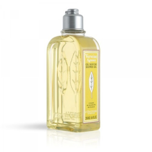 L´OCCITANE Sprchový gel Citrus - verbena (Shower Gel) 250 ml