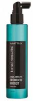 MATRIX Total Results High Amplify Wonder Boost Sprej pro maximální objem vlasů 250 ml