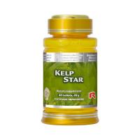 STARLIFE Kelp Star 60 tablet