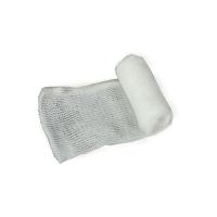 Steriwund Obinadlo fixační elastické 10 cm x 4 m