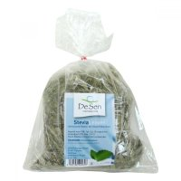 DESEN Stevia sušená 100 g