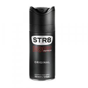 STR8 Original deo spray, 150ml