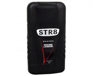 STR8 Original sprchový gel 250 ml