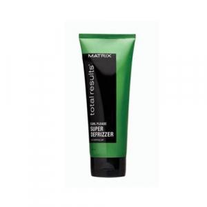 MATRIX Total Results Curl Stylingový gel pro vlnité vlasy 200 ml