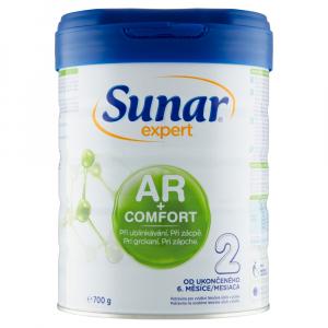 SUNAR Expert AR+Comfort 2 700 g