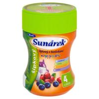 SUNÁREK Instantní nápoj Dobré ráno šípek 200 g