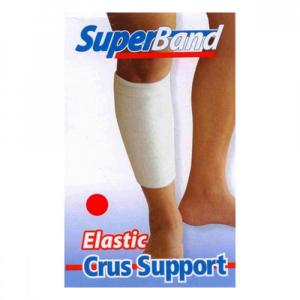 Superband Elastická bandáž - lýtko vel.L