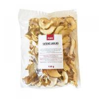 PURE Sušené jablko 130 g