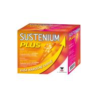 SUSTENIUM Plus 22 x 8 g