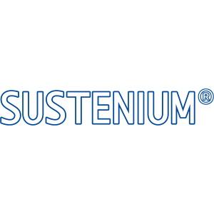 SUSTENIUM