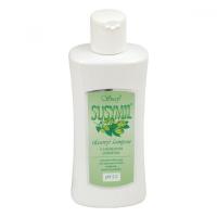 SUSY Susymil Šampon s chmelovým extraktem 250 ml